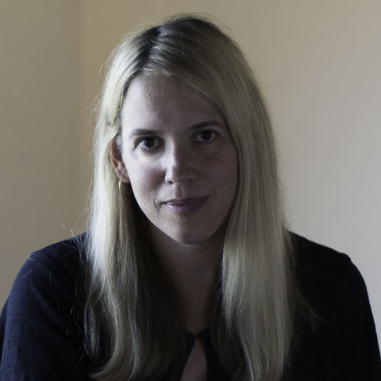 Amy Alznauer