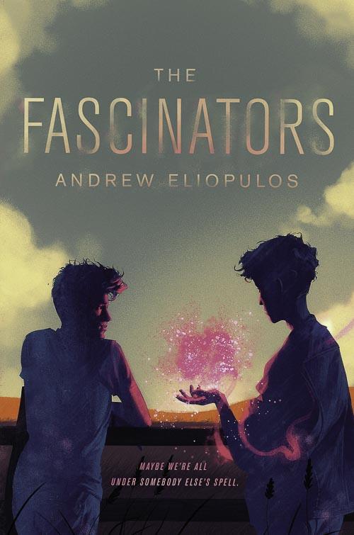 The Fascinators