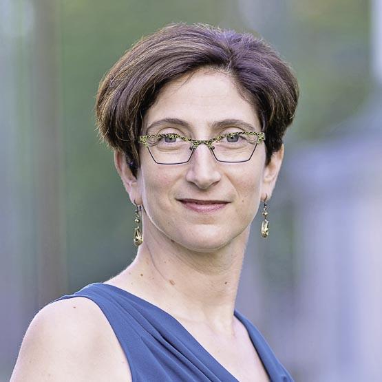 Anna E. Jordan