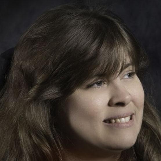 Jennifer Keelan-Chaffins