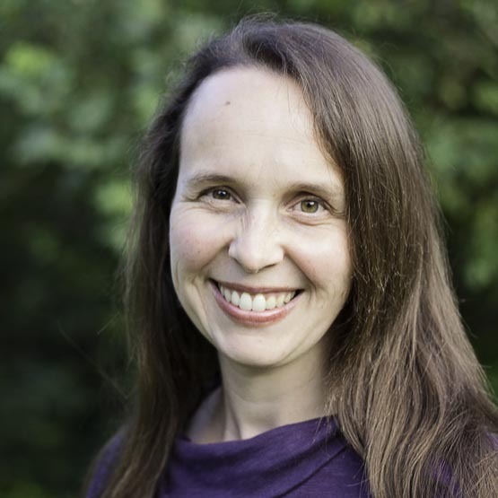 Sarah R. Baughman